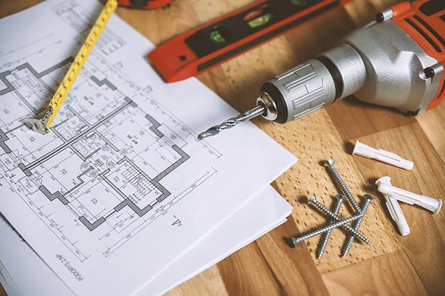 CMSI Construction in florida